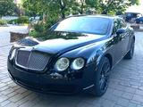 Bentley Continental GT 2005 года за 10 000 000 тг. в Алматы – фото 4