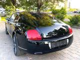 Bentley Continental GT 2005 года за 10 000 000 тг. в Алматы – фото 5