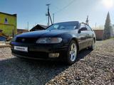 Toyota Aristo 1995 года за 1 650 000 тг. в Усть-Каменогорск