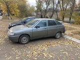ВАЗ (Lada) 2112 (хэтчбек) 2006 года за 740 000 тг. в Уральск – фото 2