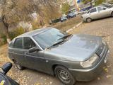 ВАЗ (Lada) 2112 (хэтчбек) 2006 года за 740 000 тг. в Уральск – фото 3