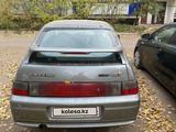 ВАЗ (Lada) 2112 (хэтчбек) 2006 года за 740 000 тг. в Уральск – фото 5