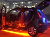 Химчистка Авто от Детейлинг Центра Astana-PRO-Service в Нур-Султан (Астана) – фото 3