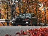 Toyota Altezza 1999 года за 7 500 000 тг. в Алматы – фото 4