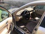 Mercedes-Benz C 200 2002 года за 1 550 000 тг. в Туркестан – фото 4