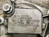 Раздатка на бмв х3 за 200 000 тг. в Алматы – фото 2