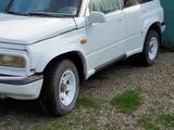 Suzuki Vitara 1995 года за 1 400 000 тг. в Усть-Каменогорск – фото 2