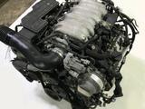 Двигатель Toyota 1UZ-FE 4.0 V8 с VVT-i из Японии за 500 000 тг. в Петропавловск