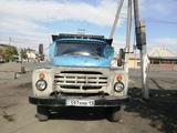 ЗиЛ 1992 года за 1 700 000 тг. в Туркестан – фото 2