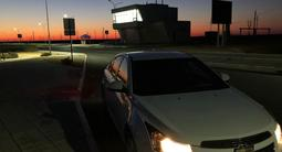 Chevrolet Cruze 2015 года за 3 900 000 тг. в Атырау