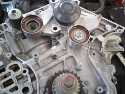 Двигатель за 12 345 тг. в Караганда – фото 4