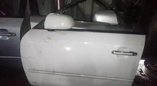 Hyundai Sonata дверь NF 6 кузов за 33 000 тг. в Алматы