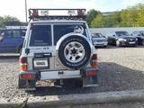 Nissan Patrol 1992 года за 2 500 000 тг. в Уральск – фото 4