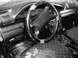 Audi 100 1991 года за 1 700 000 тг. в Шымкент