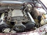 Audi 100 1991 года за 1 700 000 тг. в Шымкент – фото 5