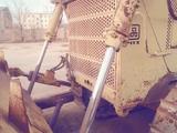 ЧТЗ  Б10М 2013 года за 5 000 000 тг. в Актау – фото 2