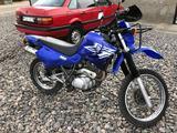 Yamaha  Xt 600 2001 года за 900 000 тг. в Караганда