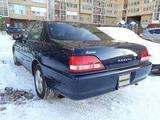 Toyota Cresta 1997 года за 2 900 000 тг. в Нур-Султан (Астана) – фото 5