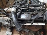 Двигатель 1.6 за 1 111 тг. в Петропавловск – фото 2