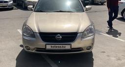 Nissan Altima 2005 года за 2 700 000 тг. в Алматы