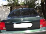 Volkswagen Passat 1997 года за 1 650 000 тг. в Семей – фото 2