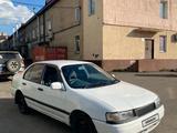 Toyota Tercel 1992 года за 1 000 000 тг. в Петропавловск