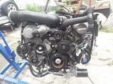 Двигатель из японии за 700 000 тг. в Алматы – фото 2