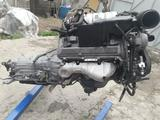 Двигатель из японии за 700 000 тг. в Алматы – фото 3