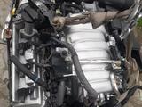 Двигатель из японии за 700 000 тг. в Алматы – фото 4