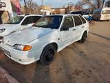 ВАЗ (Lada) 2114 (хэтчбек) 2012 года за 1 400 000 тг. в Жезказган