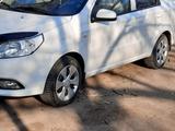 Chevrolet Nexia 2020 года за 5 000 000 тг. в Караганда – фото 4