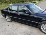 BMW 728 1997 года за 1 650 000 тг. в Караганда – фото 2