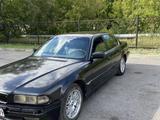 BMW 728 1997 года за 1 650 000 тг. в Караганда – фото 3
