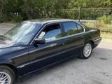 BMW 728 1997 года за 1 650 000 тг. в Караганда – фото 4