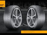 205/55/16 Continental premium contact 6 за 29 000 тг. в Алматы
