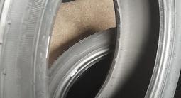Nexen Tire made in Korea за 30 000 тг. в Алматы – фото 2
