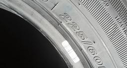 Nexen Tire made in Korea за 30 000 тг. в Алматы – фото 3