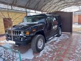 Hummer H2 2003 года за 7 500 000 тг. в Кызылорда