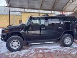 Hummer H2 2003 года за 7 500 000 тг. в Кызылорда – фото 3
