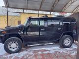 Hummer H2 2003 года за 7 500 000 тг. в Кызылорда – фото 4