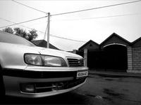 Nissan Cefiro 1996 года за 2 000 000 тг. в Алматы