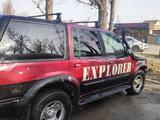 Ford Explorer 1995 года за 1 450 000 тг. в Алматы – фото 5