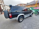 Toyota Hilux Surf 1997 года за 3 500 000 тг. в Кызылорда