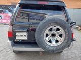 Toyota Hilux Surf 1997 года за 3 500 000 тг. в Кызылорда – фото 2