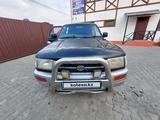 Toyota Hilux Surf 1997 года за 3 500 000 тг. в Кызылорда – фото 3
