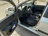 Hyundai Getz 2007 года за 3 100 000 тг. в Шымкент