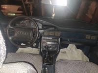 Audi 100 1991 года за 900 000 тг. в Шымкент