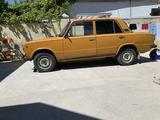 ВАЗ (Lada) 2101 1978 года за 700 000 тг. в Шымкент
