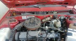ВАЗ (Lada) 2109 (хэтчбек) 1992 года за 550 000 тг. в Костанай