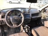 ВАЗ (Lada) Granta 2190 (седан) 2012 года за 2 050 000 тг. в Алматы – фото 5